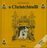 s Christchindli