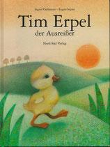 Tim Erpel