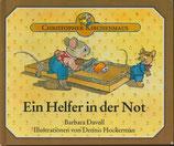 Christopher Kirchenmaus - Ein Helfer in der Not Bd. 3