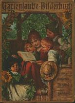 Gartenlaube Bilderbuch