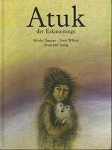 Atuk der Eskimojunge