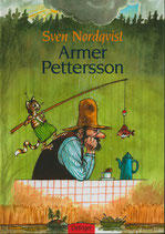Armer Pettersson