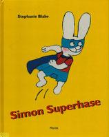 Simon Superhase