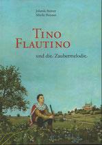 Tino Flautino