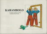 Karambolo