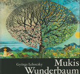 Mukis Wunderbaum