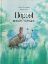Hoppel und der Osterhase