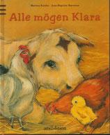 Alle mögen Klara