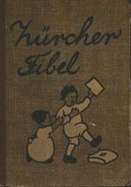 Zürcher Fibel