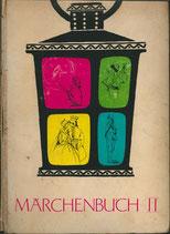 Märchenbuch 2