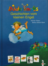 Geschichten vom kleinen Engel