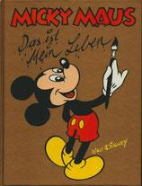 Micky Maus - Das ist mein Leben