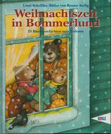 Weihnachtszeit in Bommerlund