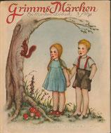 Grimms Märchen 3. Folge