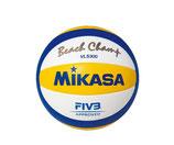 Mikasa Beach Champ VLS 300 ab 5Stk