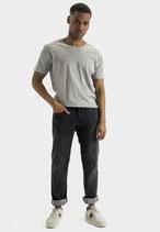 "Jeans ""Houston"" Regular Fit 9+79488905"