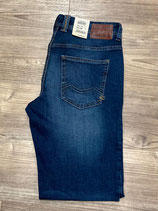 Jeans Style Woodstock 488255 9829 45