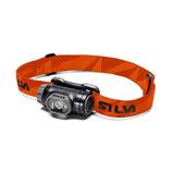 Silva Stirnlampe Explore/ Orange