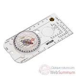 Silva Kompass 54B 6400-6400/360