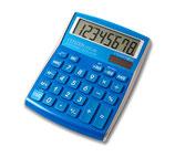 Citizen Tischrechner CDC-80LB