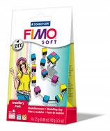 "Staedtler FIMO Schmuckset ""Cubes"""