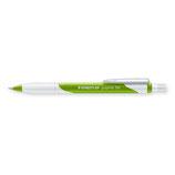 Staedtler Druckbleistift Grün 0.5mm
