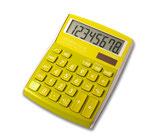 Citizen Tischrechner CDC-80GR