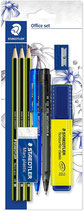 Staedtler Mixed Office Set IMS