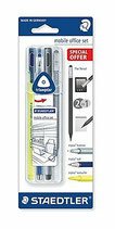 Staedtler Mobile Office Set