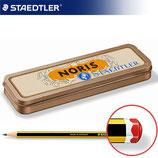 Staedtler Bleistift Noris 12 Stück