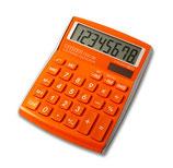 Citizen Tischrechner CDC-80OR