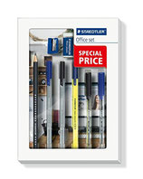 Staedtler Office Set