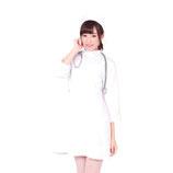 00-5000/東京ナース物語(ワンピース・帽子の2点SET)