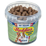 Buddies Hert 400 gr