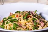 Spaghetti Marcellara