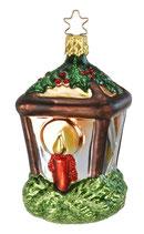 Inge-glas Weihnachtslicht, Gegenstand, 10 cm