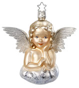 Sanfter Engel, Engel, 11 cm