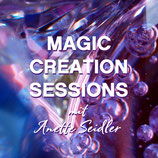 MagicCreation Session