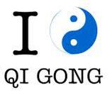 Atelier Qi Gong du dimanche 20 janvier 2019