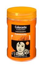Colorante Alimentario, 625 gram. Sin gluten.