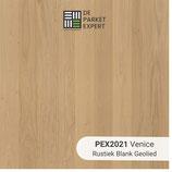 Sample PEX2021 Venice Rustiek Blank Geolied