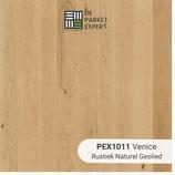 Sample PEX1011 Venice Rustiek Naturel Geolied