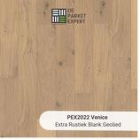 Sample PEX2022 Venice Extra Rustiek Blank Geolied