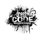 Dresscode - Maßanfertigungen