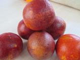 СЕМЕНА Blood Orang (Кровавый апельсин).