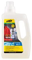 Eco Wash Universal Textile