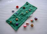 Knopflochspiel