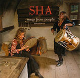 Songs from People - Sha 2009