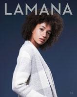 Lamana-Magazin Nr. 08