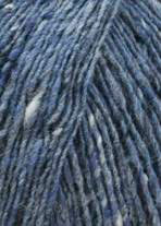 Donegal Farbe: 789-0034